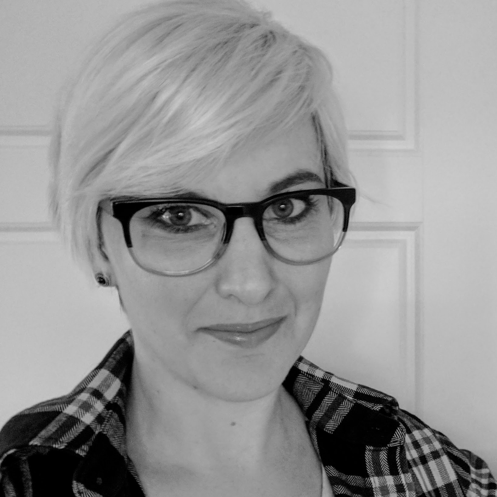 Alaena VanderMost